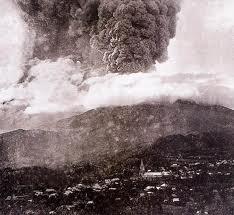 éruption-mont-pelé