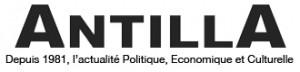 logo_antilla_bandeau