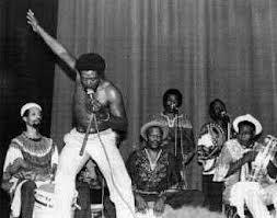 eugene-mona-tous-creoles-danse