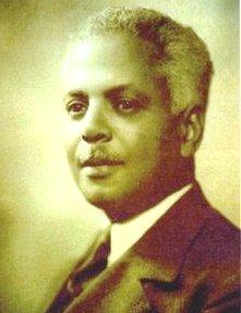 Raphaël ÉLIZÉ, 1891-1945