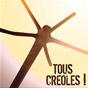 Logo tous creole