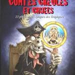 Couv contes creoles cruels Tramis
