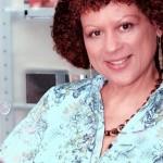 Muriel TRAMIS