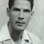 Georges THOMAS