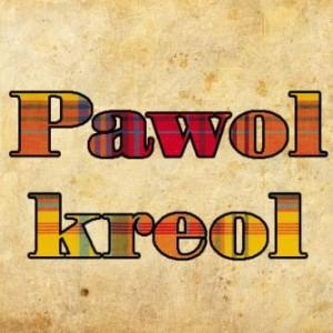 pawol pou ri spectacle