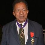 Joseph JOS