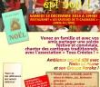 TOUS-CREOLES-INVITATION-CHANTE-NWEL-2014