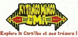 Kytangomingo-Ema : un jeu de société sur la Caraïbe