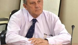 Case-Pilote : le « Tous Créoles » est en marche