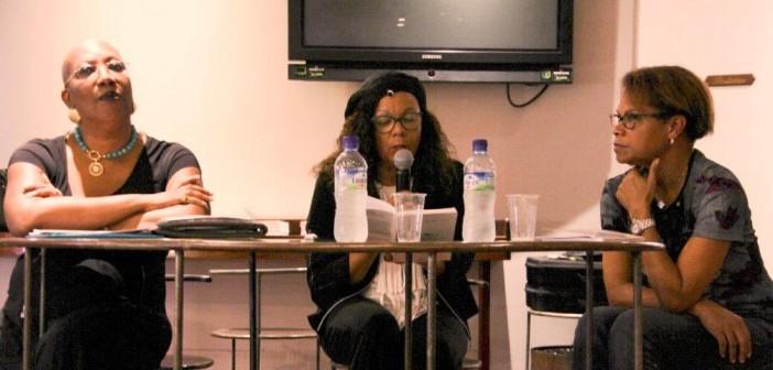 «Connaître la Caraïbe» d'Arlette BRAVO-PRUDENT