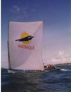yole-martinique