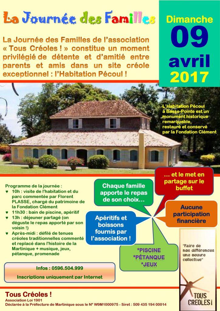 tous-creoles-journee-familles-2017