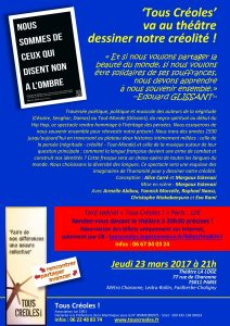 tous-creoles-paris-invitation-theatre-23-03-2017