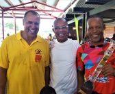 Tous Créoles sur le Tour des Yoles 2017 !