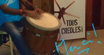 Pour son Chanté Noël 2017, Tous Créoles a fait coup double !