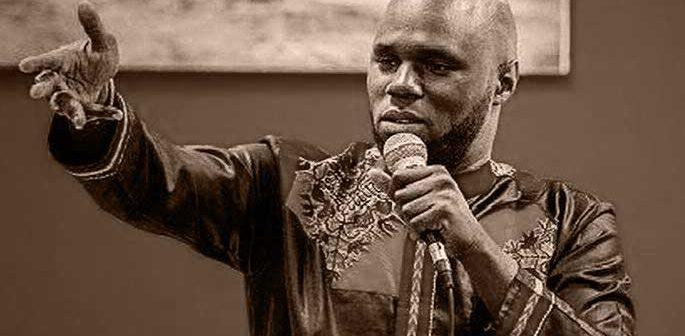 Kémi SEBA en Martinique, une honte ! – Tribune libre – Emmanuel de Reynal