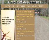 Journée Internationale du Créole et des Familles