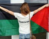 Tous Créoles condamne les dérives racistes anti-békés !