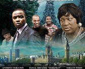 Tous Créoles ! soutient le cinéaste Julien DALLE (Secrets de Famille)
